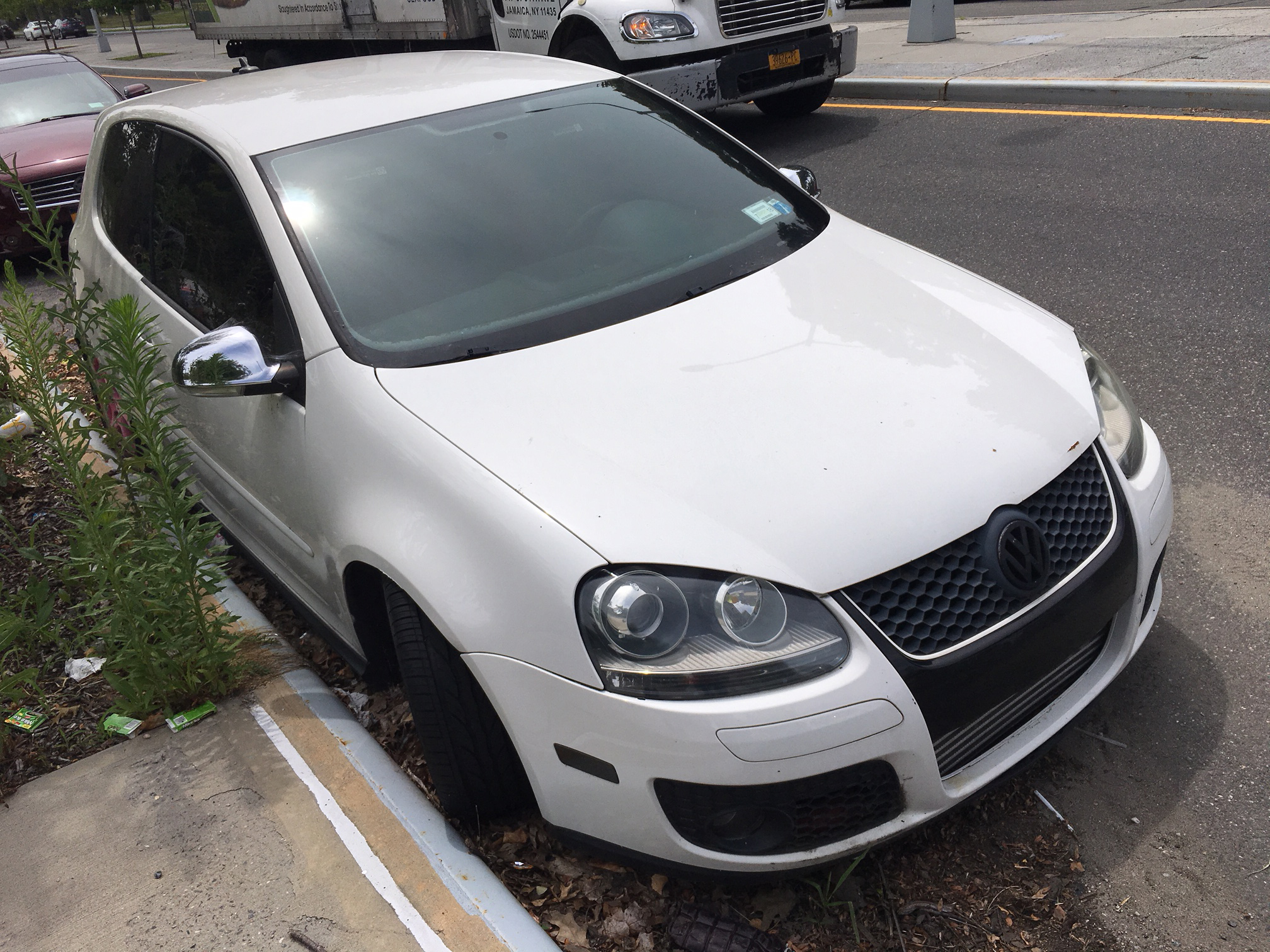 sell-08-VW-gti-El-Miradero