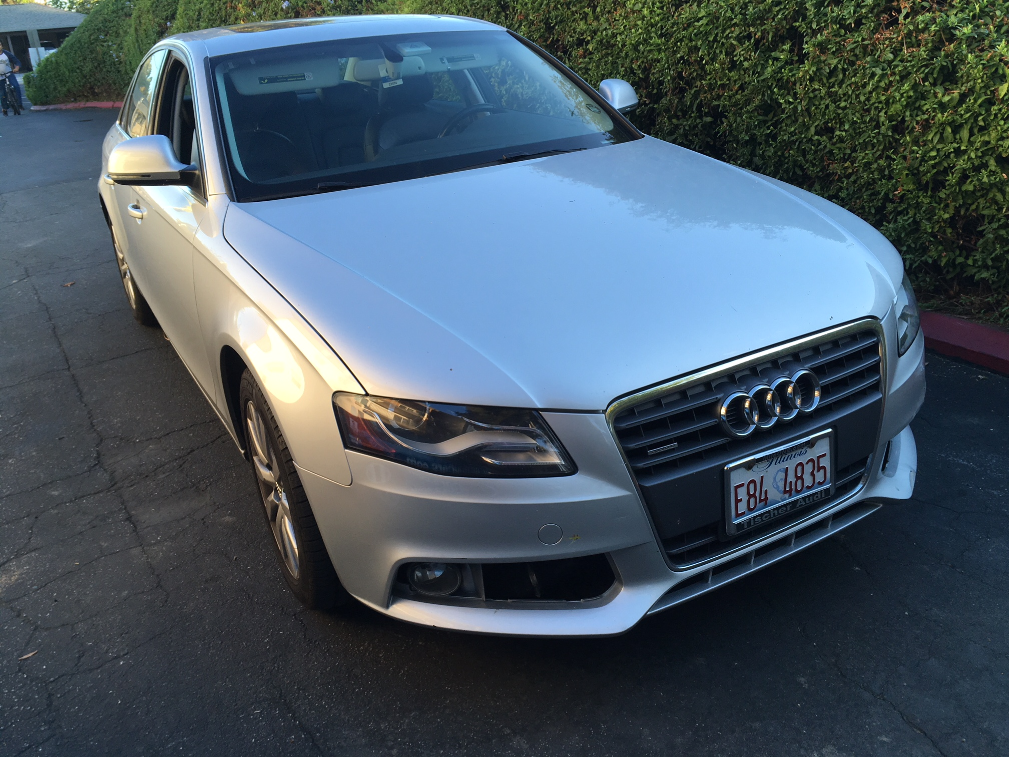 sell-09-audi-a4-quattro-Grandview