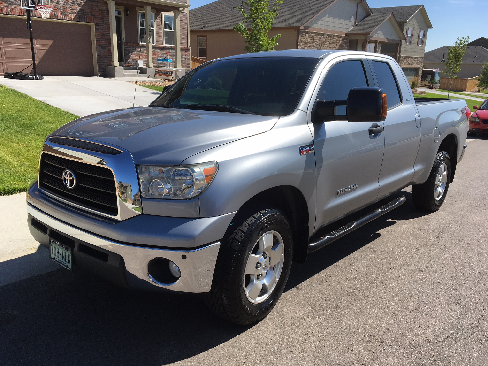 sell-07-Toyota-Tundra-Sacramento-North