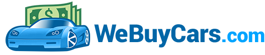 WeBuyCars.com Fairfield, CA