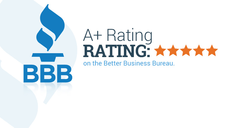 We buy cars A rating review