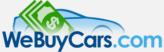 WeBuyCars.com | Sell My Car For Cash